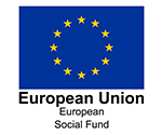 Upper Cut Salon - EU Social Fund Award