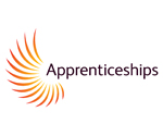 Upper Cut Salon - Apprenticeships Award