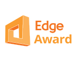 Upper Cut Salon - Edge Award